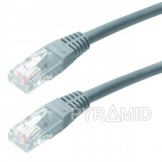 Tinklo kabelis UTP RJ-45 30m