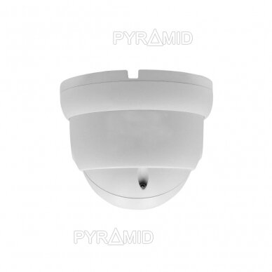 IP kamera Longse LIRDBAHSF200, 2Mp, 2,8mm, POE 3