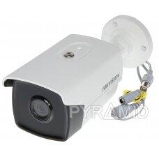 AHD vaizdo stebėjimo kamera Hikvision DS-2CE16D8T-IT3F(2.8MM), 1080P