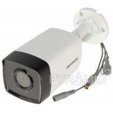 AHD vaizdo stebėjimo kamera Hikvision DS-2CE17D0T-IT3F(2.8MM), 1080P