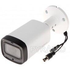 AHD, HD-CVI, HD-TVI, PAL-КАМЕРА HAC-B4A21-VF-2712 - 1080p 2.7 ... 12 mm DAHUA