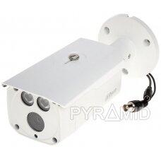 AHD vaizdo stebėjimo kamera Dahua HAC-HFW1200D-0360B-S4, 1080P, 3,6mm