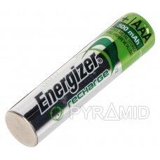 АККУМУЛЯТОР BAT-AAA/AKU-500*P4 1.2 V Ni-MH AAA ENERGIZER