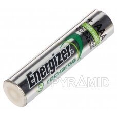 АККУМУЛЯТОР BAT-AAA/AKU-700*P4 1.2 V Ni-MH AAA ENERGIZER