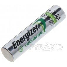 АККУМУЛЯТОР BAT-AAA/AKU-800*P4 1.2 V Ni-MH AAA ENERGIZER
