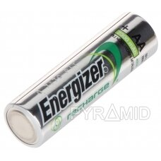 АККУМУЛЯТОР BAT-AA/AKU-2300*P4 1.2 V HR6 AA ENERGIZER