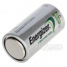 АККУМУЛЯТОР BAT-HR14/AKU-2500*P2 1.2 V HR14 / C ENERGIZER