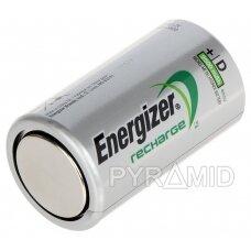 АККУМУЛЯТОР BAT-HR20/AKU-2500*P2 1.2 V HR20 / D ENERGIZER