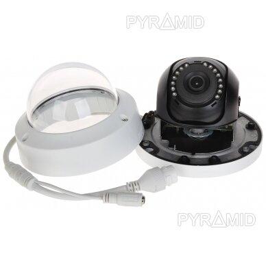 IP kamera Hikvision DS-2CD1123G0E-I, 2MP, 2,8mm, POE 2