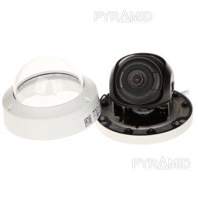 IP kamera Hikvision DS-2CD1143G0E-I, 4MP, 2,8mm, POE 2