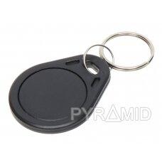 ATSTUMINIS PAKABUKAS RFID ATLO-504/B