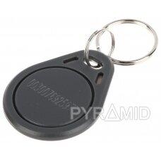 ATSTUMINIS PAKABUKAS RFID ATLO-504N13/G