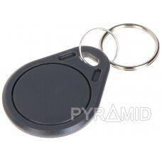 ATSTUMINIS PAKABUKAS RFID ATLO-507/G