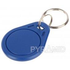 ATSTUMINIS PAKABUKAS RFID ATLO-507/N