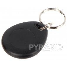 ATSTUMINIS PAKABUKAS RFID ATLO-534/B