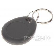 ATSTUMINIS PAKABUKAS RFID ATLO-534N/G