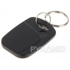 ATSTUMINIS PAKABUKAS RFID ATLO-544N/B