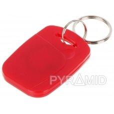 ATSTUMINIS PAKABUKAS RFID ATLO-544N/R
