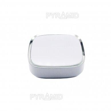 Belaidis domofono skambutis PYR-DB1M-P1 Pyramid domofonui, 220V 6