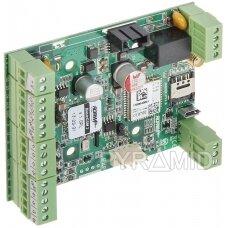 GSM RYŠIO MODULIS BASIC-GSM-2 ROPAM