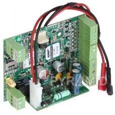 GSM RYŠIO MODULIS BASIC-GSM-PS-2 ROPAM