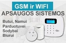gs/gsm-ir-wifi-apsaugos-sistemos-baneris-small-1.jpg