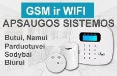 gs/gsm-ir-wifi-apsaugos-sistemos-baneris-small-2-1.jpg