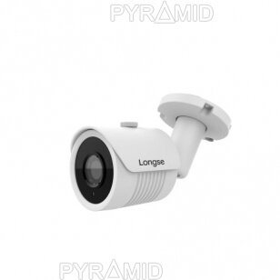 HD camera LONGSE LBH30HTC200F, FullHD 1080p, 2,8mm