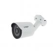 Hibridinė AHD/CVI/TVI/analoginė vaizdo stebėjimo kamera Longse LBQ24HTC130J, 960p, 1,3Mpix, 2,8mm