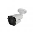 Hibridinė AHD/CVI/TVI/analoginė vaizdo stebėjimo kamera Longse LIV90HTC200ESL, FullHD 1080p su Sony Starvis sensoriumi
