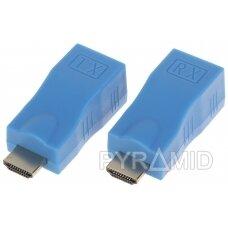 ILGIKLIS   HDMI-EX-30-ECO