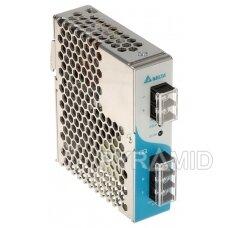 IMPULSINIS MAITINTUVAS DRP-024V060W-1AA Delta Electronics