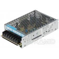 IMPULSINIS MAITINTUVAS PMT-12V100W1AA Delta Electronics