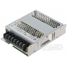 IMPULSINIS MAITINTUVAS PMT-12V100W2BA Delta Electronics