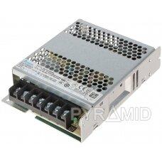IMPULSINIS MAITINTUVAS PMT-24V100W2BA Delta Electronics