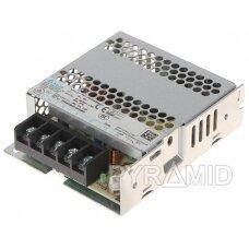 IMPULSINIS MAITINTUVAS PMT-24V35W2BA Delta Electronics