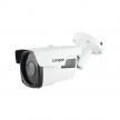 IP stebėjimo kamera Longse LBP60S400P, 2.8-12mm, 4Mp, 40m IR, POE, microSD jungtis