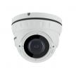 IP stebėjimo kamera Longse LIRDNTS400PSD, 4Mp, 2,8-12mm, 30m IR, microSD, POE