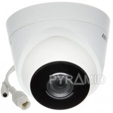 IP-КАМЕРА DS-2CD1343G0E-I(4mm) - 3.7 Mpx Hikvision