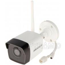 IP kamera Hikvision DS-2CV1021G0-IDW1(D), Wifi, 1080P, 2,8mm