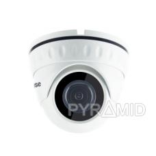 IP stebėjimo kamera Longse LIRDNS130, 960p/720p
