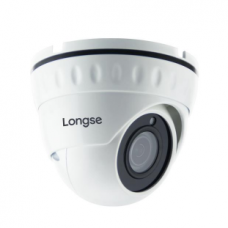 IP stebėjimo kamera Longse LIRDNS200, Full HD 1080p, 2,8mm