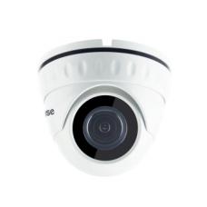 IP stebėjimo kamera Longse LIRDNS200, Full HD 1080p, 6mm objektyvas (~60° matymo kampas)