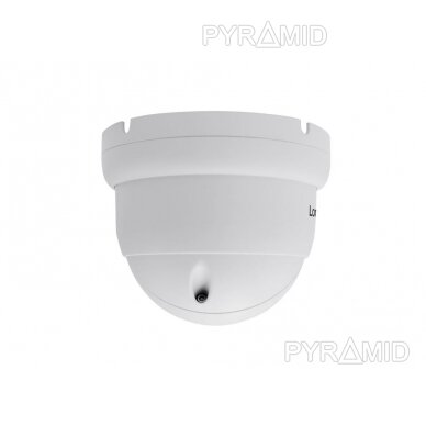 IP kamera Longse LIRDCASS500, 5Mp Sony Starvis, 2,8-12mm, 30m IR, POE 2