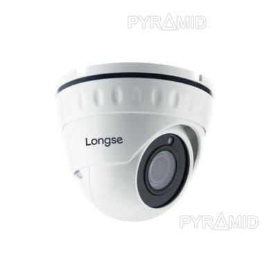 IP stebėjimo kamera Longse LIRDNS130, 960p/720p 2