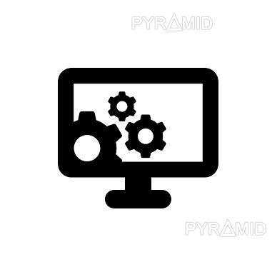 Kamerų ir įrašymo įrenginių konfigūravimas