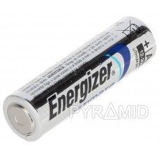 LIČIO BATERIJA BAT-AA-LITHIUM/E*P10 1.5 V L91 / FR6 (AA) ENERGIZER