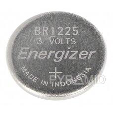 LIČIO BATERIJA BAT-BR1225 ENERGIZER