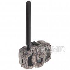 Medžioklės kamera HC-MG984G-36M, 36Mp foto, 1080p video, MMS siuntimas, 4G