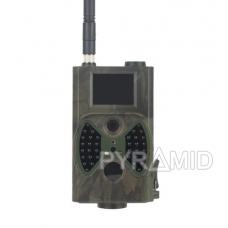 Mednieka kamera Suntek HC-300M, 60° leņķis, 20m IR, 12MP foto, 1080p video